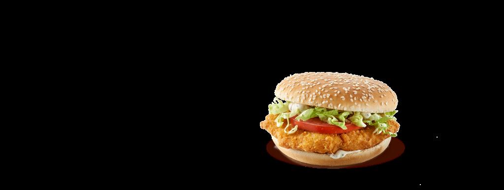 Acılı Tavuk Klasik Yorumları