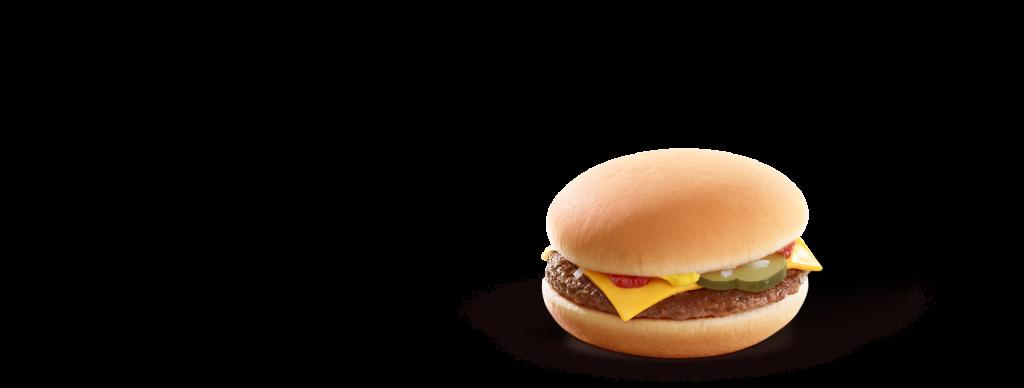 Cheeseburger Yorumları