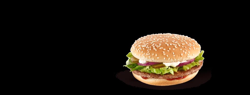 Leziz Burger Etli Yorumları