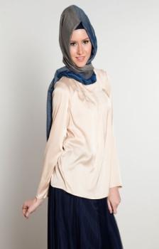 Aker Bluz Modelleri