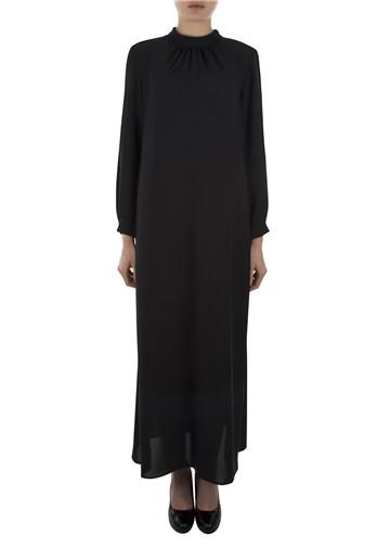 Aker Elbise Modelleri