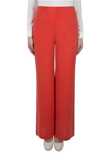 Aker Pantolon Modelleri
