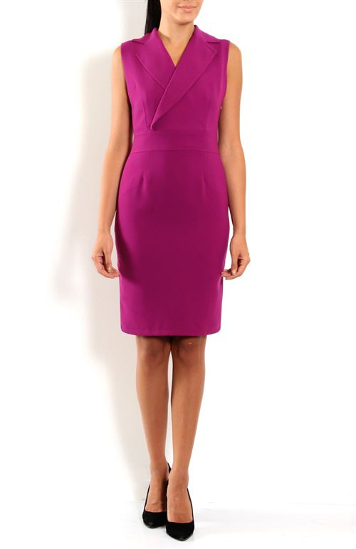 Ekol Büyük Beden Elbise Modelleri