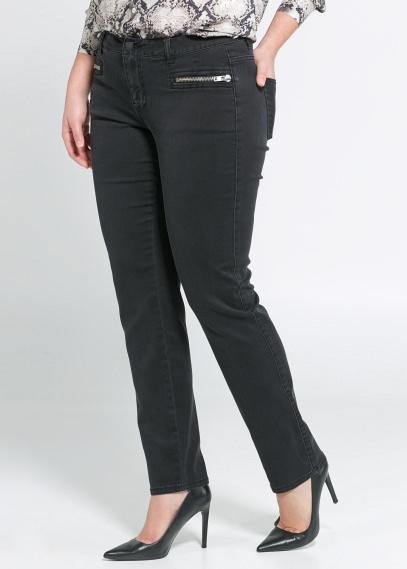 Ekol Büyük Beden Pantolon Modelleri