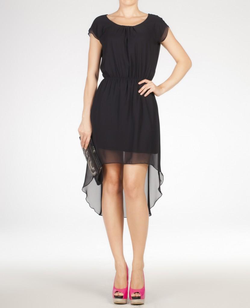 Ekol Elbise Modelleri