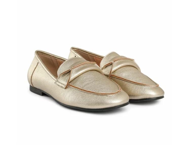 İpekyol Düz Ayakkabı Modelleri