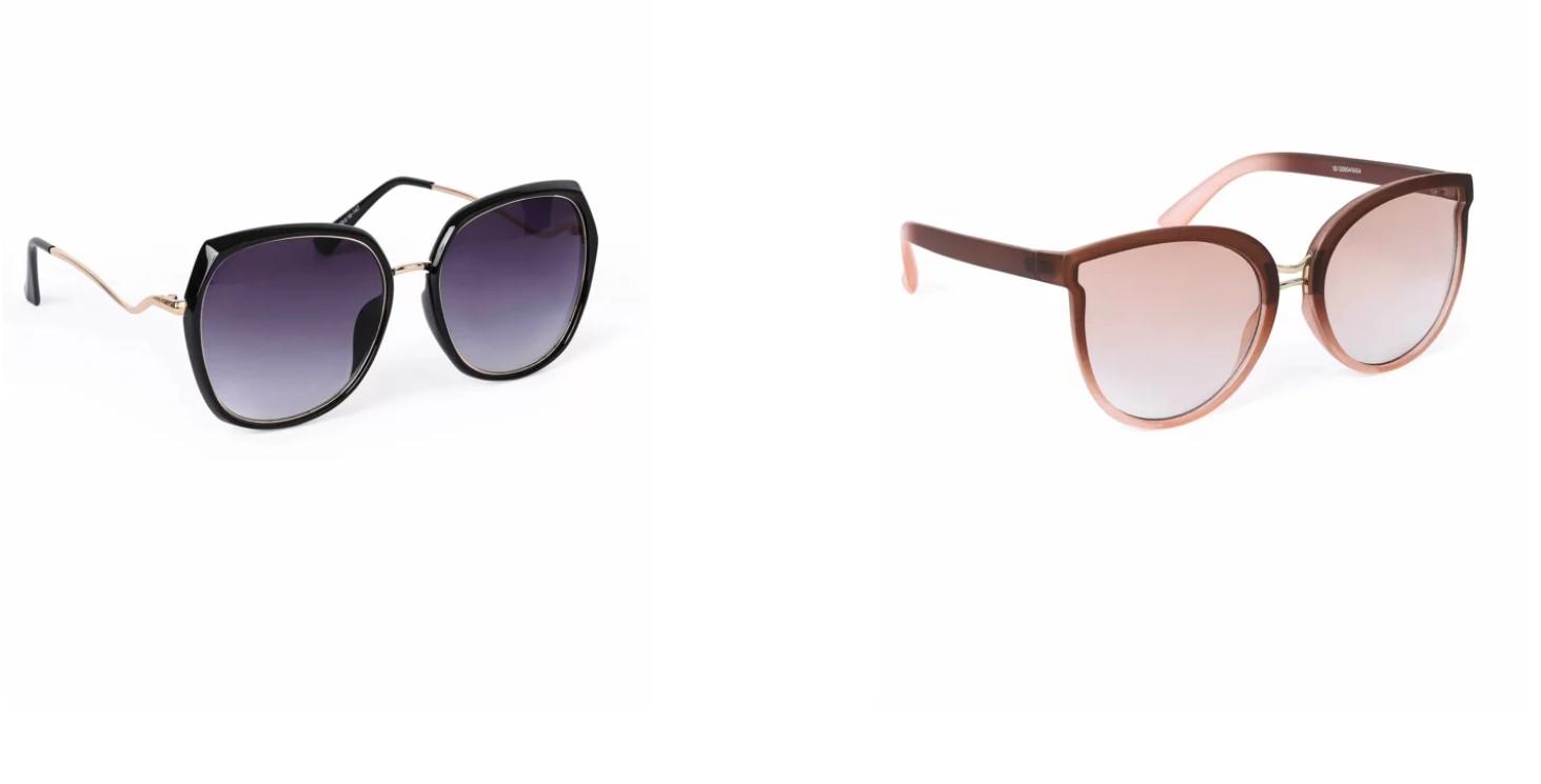 İpekyol Gözlük Modelleri