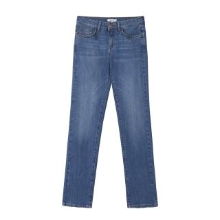 İpekyol Jean Modelleri