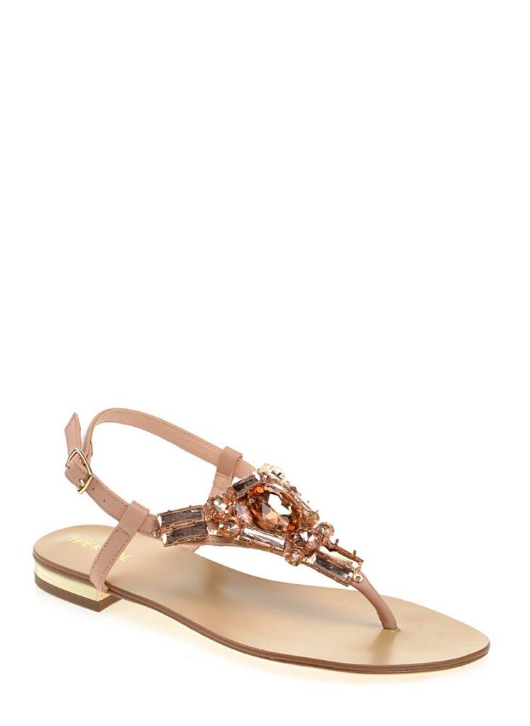 İpekyol Sandalet Modelleri