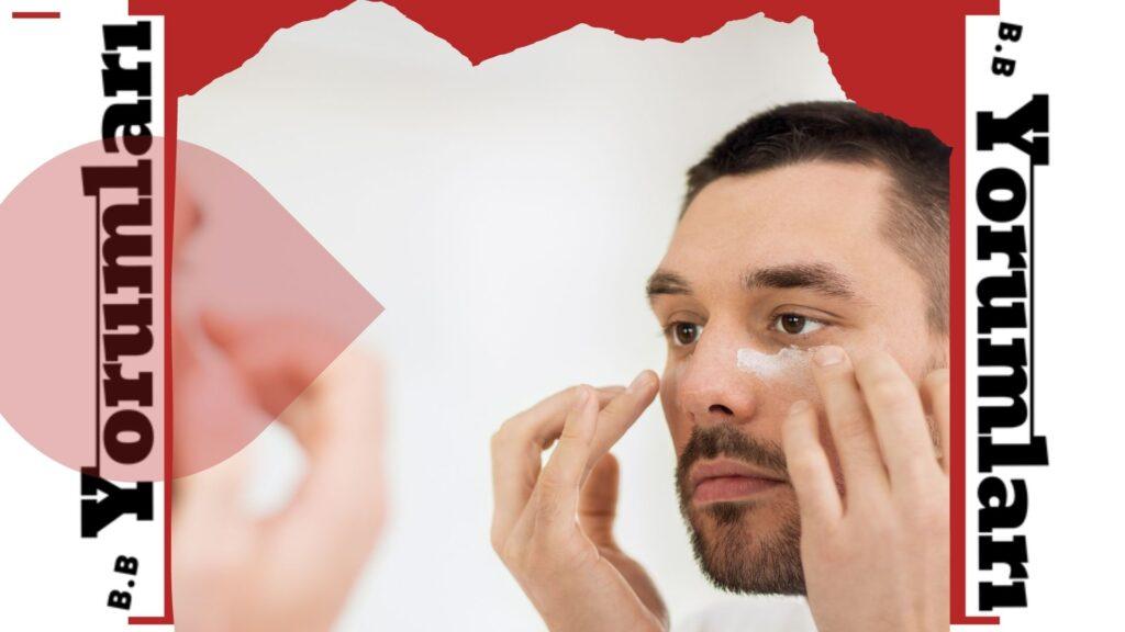 En İyi Yüz Temizleme Jeli