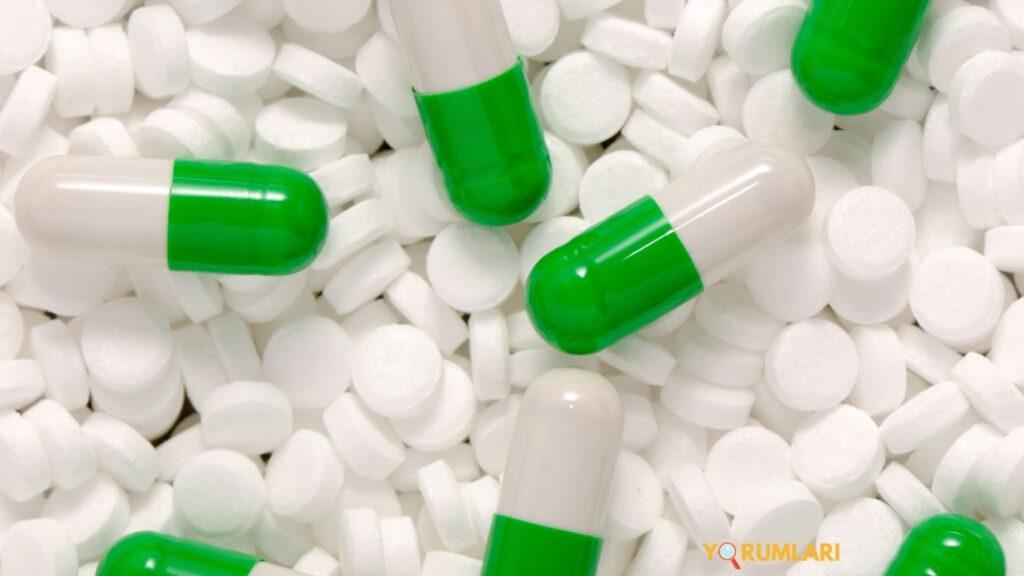 Prozac Kullananların Yorumları